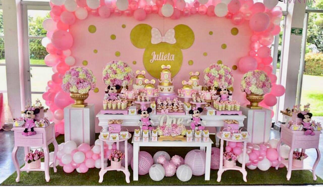 Vistoso decoraci n baby shower bogota bosquejo ideas de for Decoracion de interiores bogota